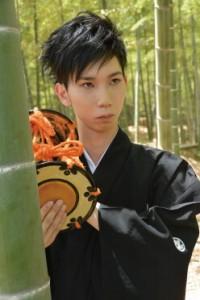 moto_goninbayashi