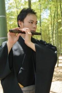taka_goninbayashi