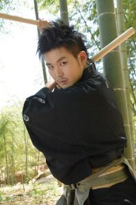 takashi_goninbayashi