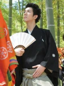 yo_goninbayashiHP