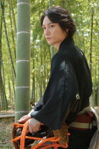 zin_goninbayashi